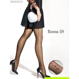Купить Колготки Gatta RONNA 28