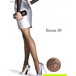 Купить Колготки Gatta RONNA 30