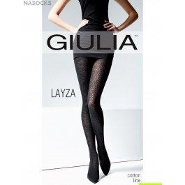 Купить Колготки Giulia LAYZA 03
