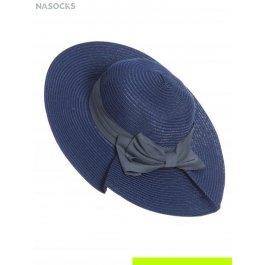 Купить Шляпка женская Charmante HWHS1701