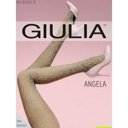 Колготки Giulia ANGELA 04