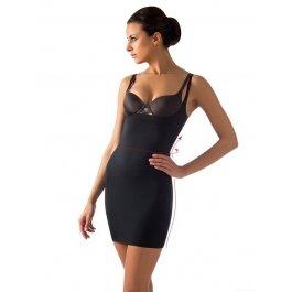Купить Нижнее платье-боди Charmante UINQ 011310 женское