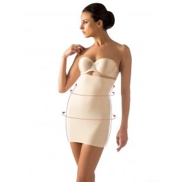 Нижняя юбка Charmante GAS 011319 женская корректирующая