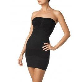 Купить Нижнее платье Charmante UINQ021203 женское