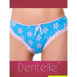 Трусы женские (1шт в уп) Dentelle si00142