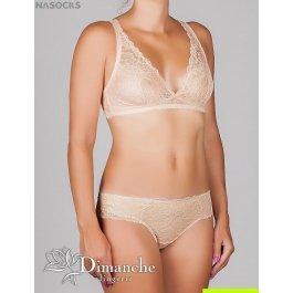 Бюстгальтер Mona Dimanche lingerie 1070Е