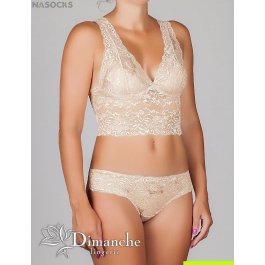 Бюст-топ Vista Dimanche lingerie 8070А