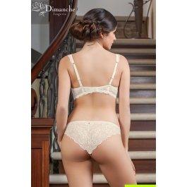 Трусы-слип Dimanche lingerie 3542