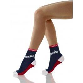 Распродажа носки Charmante SNK-1313 для мальчиков