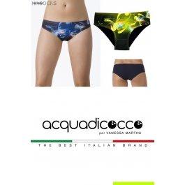 Трусы женские слип Acquadicocco AQ80829(w)