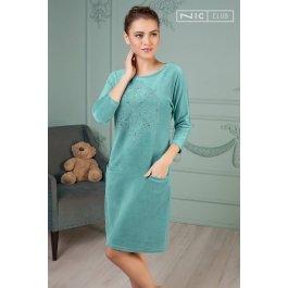 Платье NicClub Luce 1604