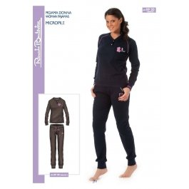 Носки Charmante SNP-1040 для мальчиков