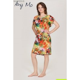 Платье AnyMo AN 2-1701