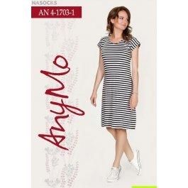 Платье AnyMo AN 4-1703-1