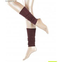 Носки Charmante SAK-1205 для девочек