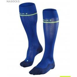 Гольфы Energizing Cool Men Knee-high Socks Health Falke 16015