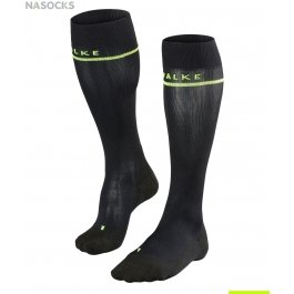 Гольфы Energizing Cool Men Knee-high Socks Health Falke 16015