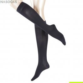 Гольфы Leg Vitalizer 40 den Women Knee-high Socks Falke 41794