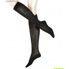 Гольфы Romance Women Knee-high Socks Falke 46616