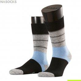 Носки Shipowner Men Socks Falke 13352
