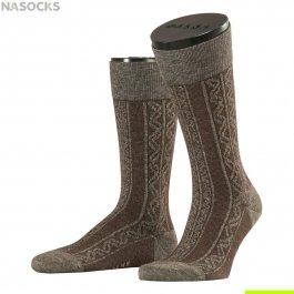 Носки под джинсы North Denim Men Socks Falke 13354