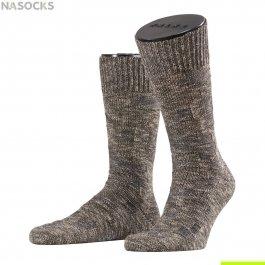 Носки под джинсы Sailor Denim Men Socks Falke 13355