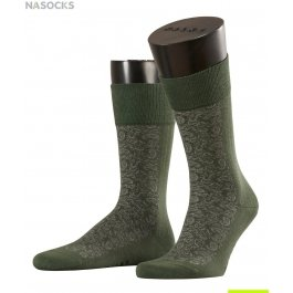 Носки Byron Men Socks Falke 13357
