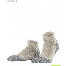 Носки для дома с антискользящим покрытием Lodge Homepad Men Socks Falke 13361