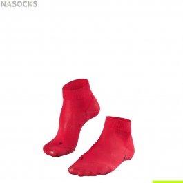 Носки женские спортивные ImpulseAir Women Socks Falke 16069