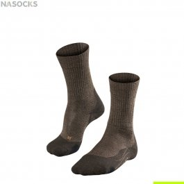 Носки треккинговые мужские TK2 Wool Men Trekking Socks Falke 16394