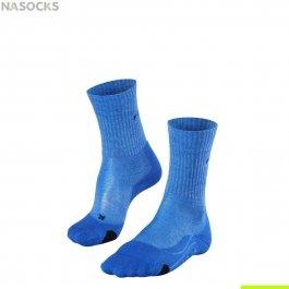Носки треккинговые женские TK2 Wool Women Trekking Socks Falke 16395