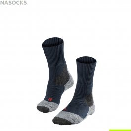 Носки треккинговые TK4 Men Trekking Socks Falke 16487