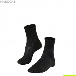 Носки Stabilizing Cool Women Socks Health Falke 16756