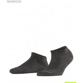 Носки женские короткие Shiny Sneaker Socks Falke 46250