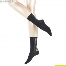 Носки женские Lace Pillow Women Socks Falke 46254