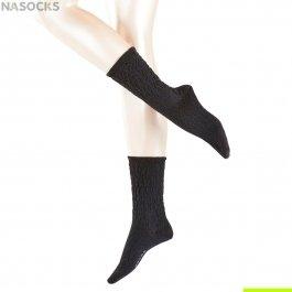 Носки женские 3D-эффект Crepe Women Socks Falke 46255