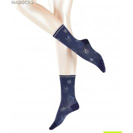 Носки Limoges Women Socks Falke 46257
