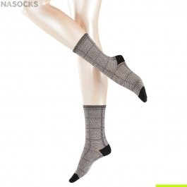 Носки Galles Women Socks Falke 46553