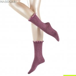 Носки женские Matelasse Women Socks Falke 46556