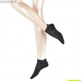 Носки короткие женские Leafnut Women Sneaker Socks Falke 46561