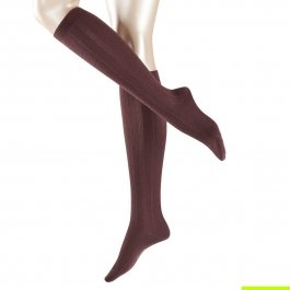 Гольфы Armour Women Knee-high Socks Falke 46844