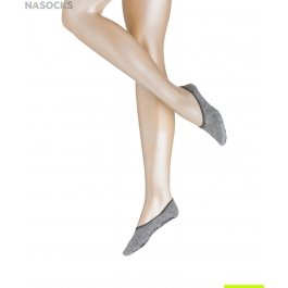 Подследники антискользящие Cosy Ballerina Women No Show Socks Falke 46230
