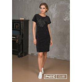 Платье NicClub Aneto 1704