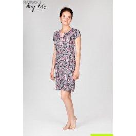 Платье AnyMo AN 5-1706