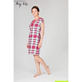 Платье AnyMo AN 5-1706-1