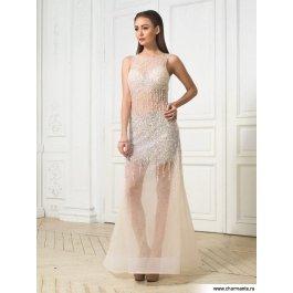 Платье женское Charmante D0023 LG Federica