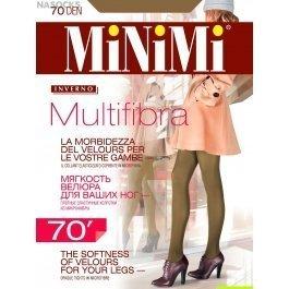 Колготки Minimi MULTIFIBRA 70