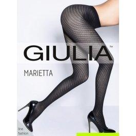 Чулки Ballerina BRITTI женские