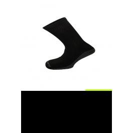 Носки Guahoo G52-0463