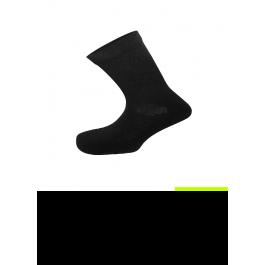 Носки из шерсти мериноса Guahoo G52-9453